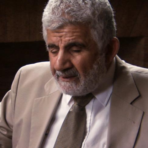 Mahmoud Ayoub - Philosophy of Religion