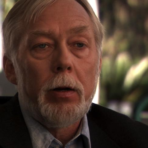 Roy Baumeister - Psychology and Sociology