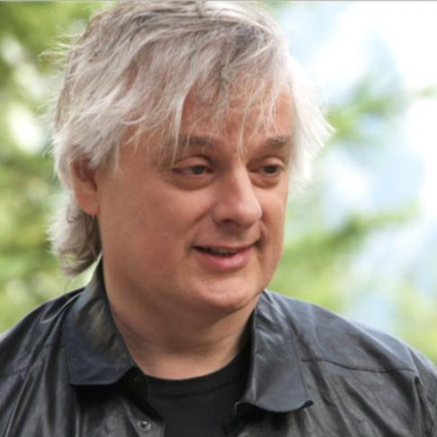 David Chalmers - Philosophy of Mind