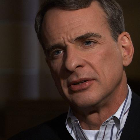 William Lane Craig - Philosophy of Religion