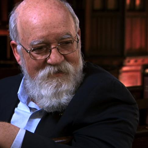 Daniel Dennett - Philosophy of Mind