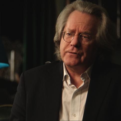 Anthony A.C. Grayling - Philosophy