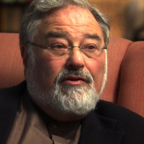 George P. Lakoff - Philosophy