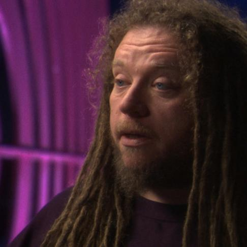 Jaron Lanier - Culture and Society