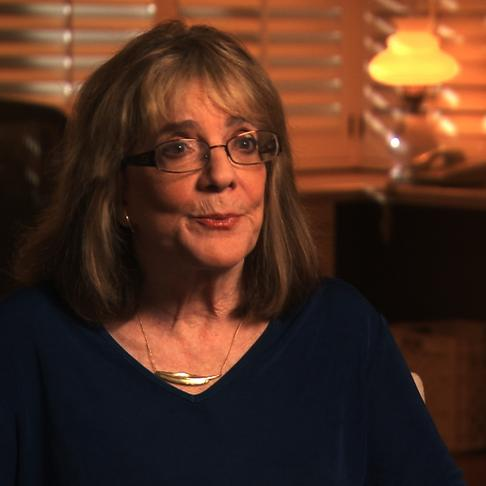 Elizabeth Loftus - Psychology and Sociology