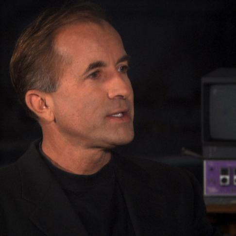 Michael Shermer - Philosophy of Science